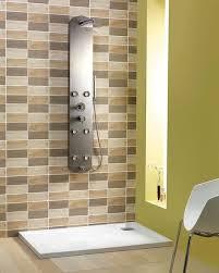 consejos para cambiar bañera por ducha
