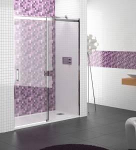 elegir mampara de ducha