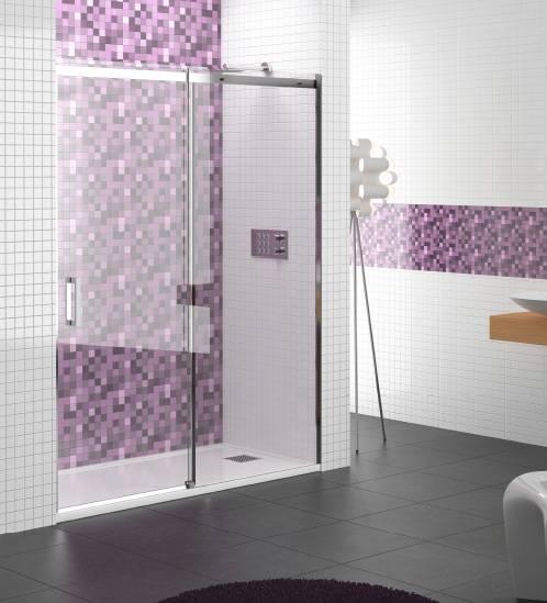 Elegir mampara de ducha comprar mampara ducha - Accesorios bano madrid ...