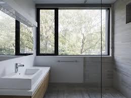 estilo baño