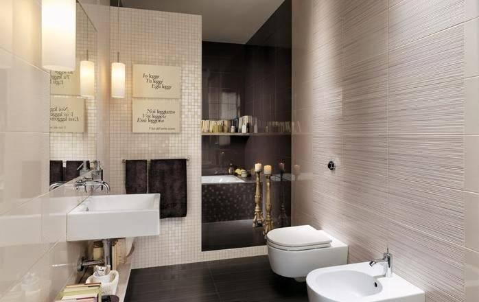 Baño De Chocolate Blanco Utilisima:que le darán ideas de los diferentes diseños de baño en chocolate