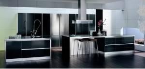 muebles-cocina-madrid-baratos