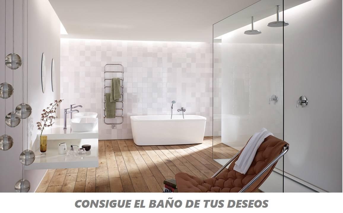 Concurso el cuarto de ba o de tus sue os cambiar ba era por plato de ducha madrid telf 607 - Cambiar cuarto de bano ...