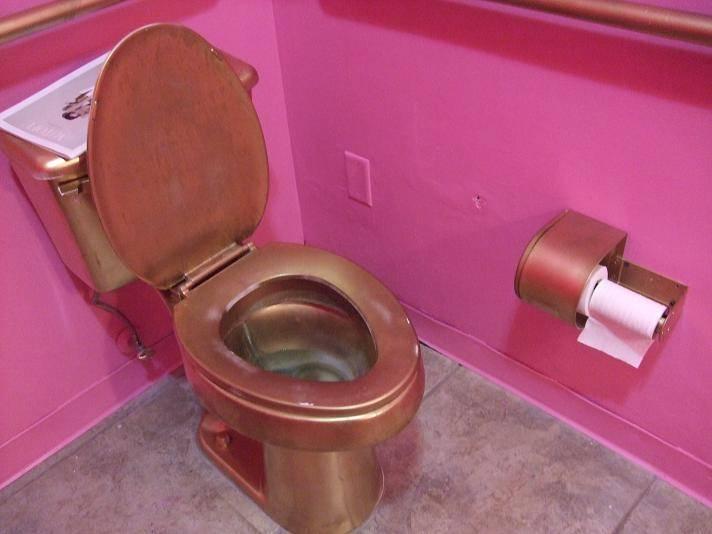 Imagenes De Baños Feos:Cuartos de baño muy feos Cuartos de baño horrendos