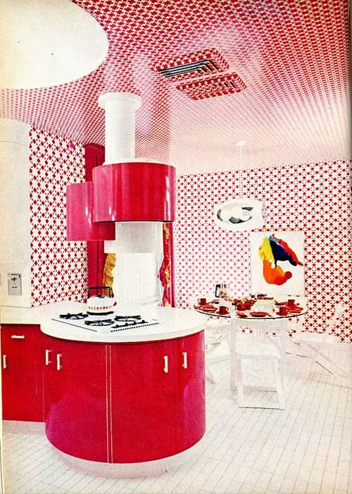 Muebles Cocina Diseno Cambiar Bañera Por Plato De Ducha