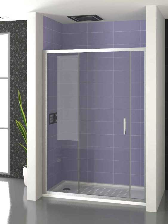 Cabinas De Ducha De Obra: POR PLATO DUCHA Archivos – Cambiar bañera por plato de ducha Madrid