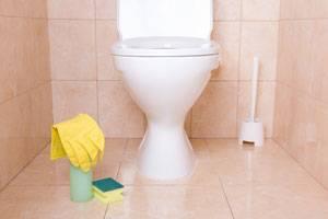 Limpiar azulejos ba o trucos y consejos - Productos para limpiar azulejos ...