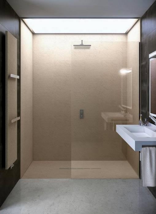 Cambiar Banera Por Plato De Ducha Madrid Telf 607 66 40 75instalar - Como-instalar-un-plato-de-ducha