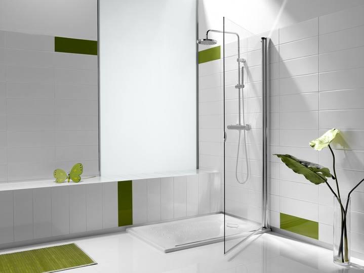 Cambiar ba era por ducha madrid con multichollo - Cambiar banera por ducha en madrid ...