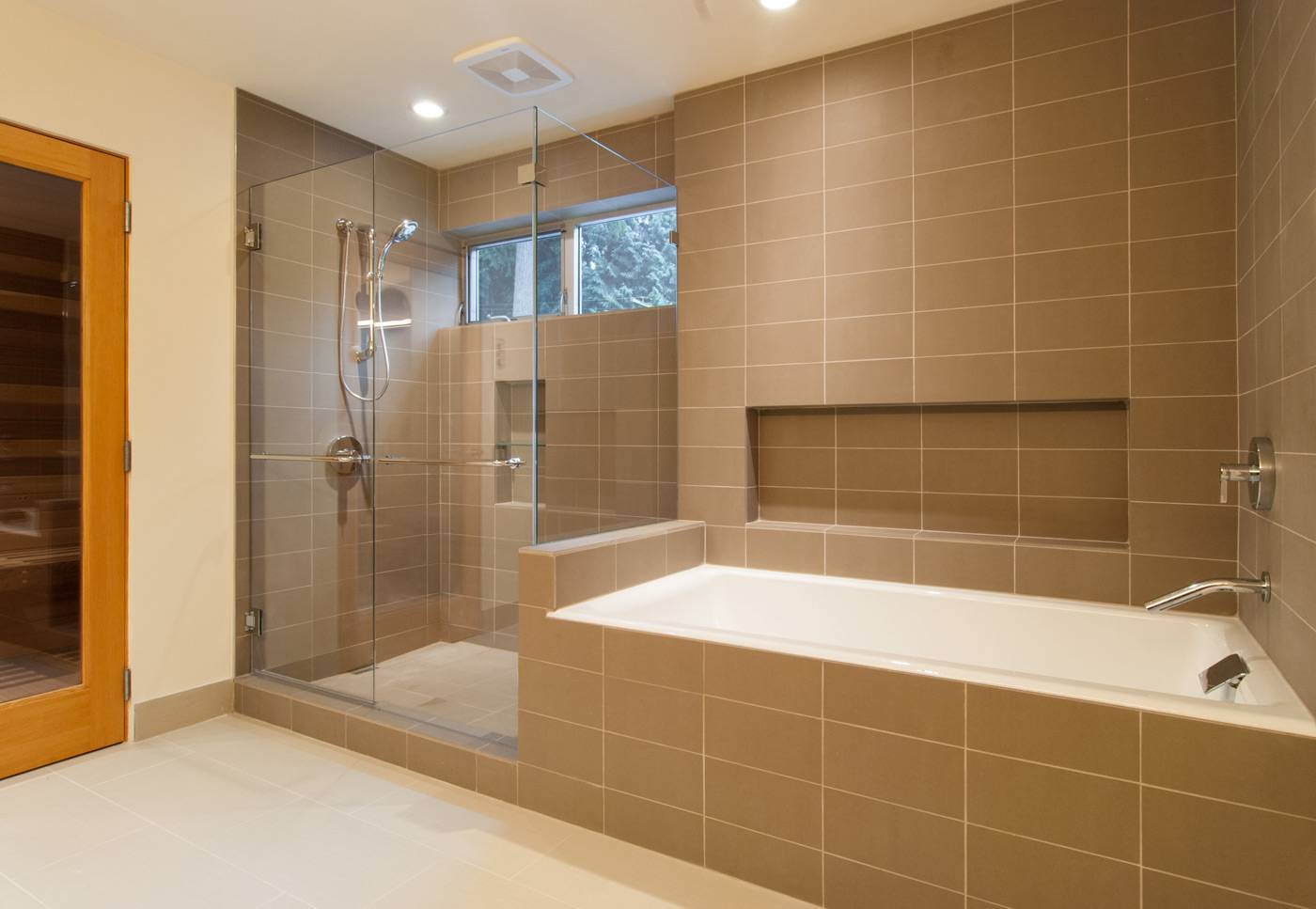 Tamano Baño Minusvalidos:Bathroom Shower Tile Ideas for Walls