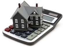 calcular precio reforma integral