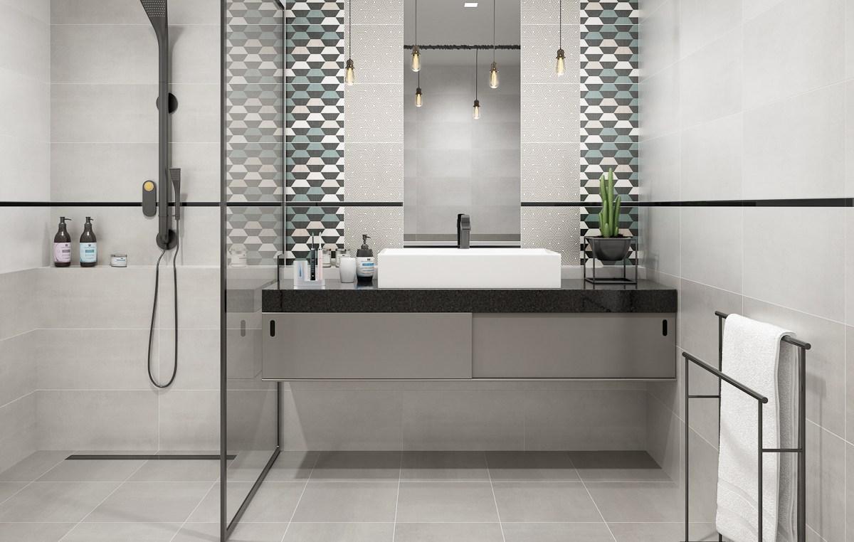 Cambiar tu bañera sin plato de ducha