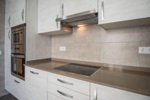 Reforma de cocina Alcorcón