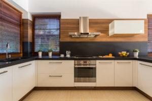 Reforma de cocina Carabanchel