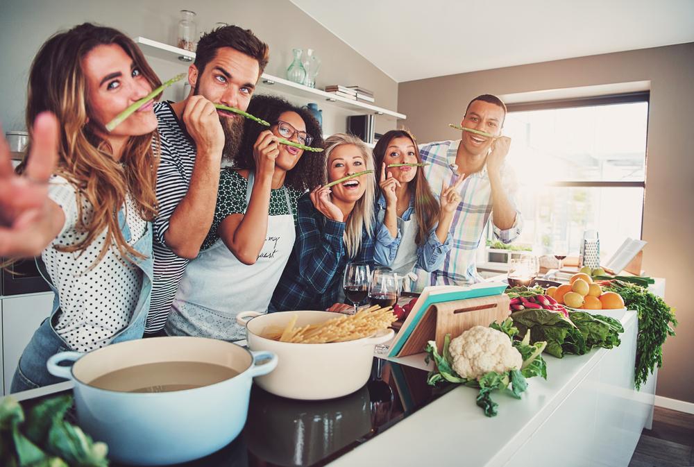 Reforma de cocina barata Madrid