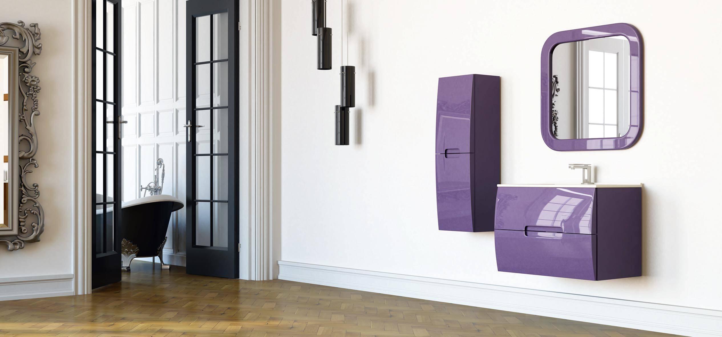 Conjunto mueble de ba o sicilia muebles de ba o baratos 515 for Conjunto accesorios bano baratos