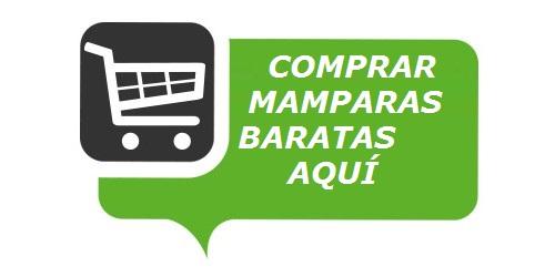 Comprar Mamparas De Ducha Baratas.Mamparas De Ducha Baratas Madrid Servicio Instalacion