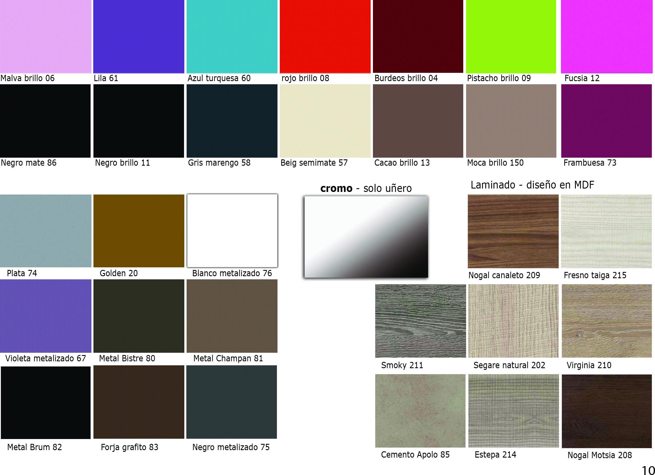 Conjunto mueble de ba o hestia muebles de ba o baratos 359 for Conjuntos de bano baratos