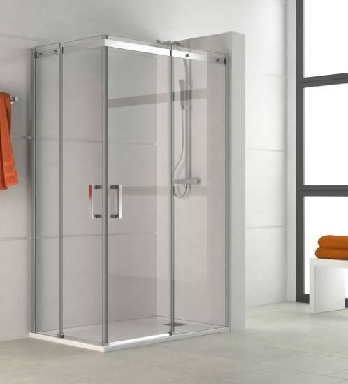 Precios mamparas ducha fabricaci n espa ola - Mampara ducha madrid ...
