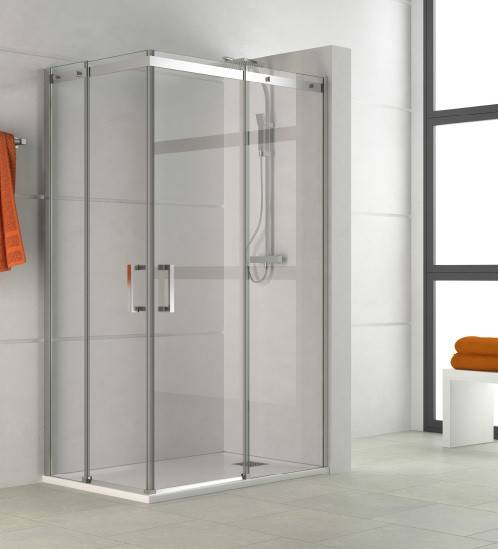 Precios mamparas ducha fabricaci n espa ola for Precio mampara ducha
