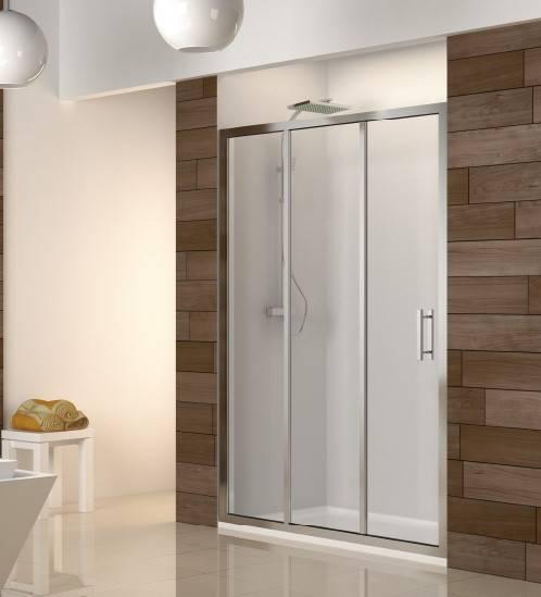 Productos destacados - Mamparas ducha baratas madrid ...