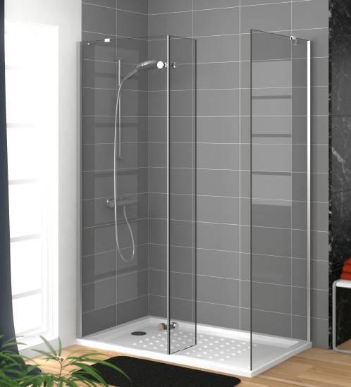 Calentadores solares platos de ducha y mamparas baratos - Mampara para ducha ...
