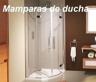 Cambiar ba era por plato de ducha madrid - Mamparas ducha baratas madrid ...