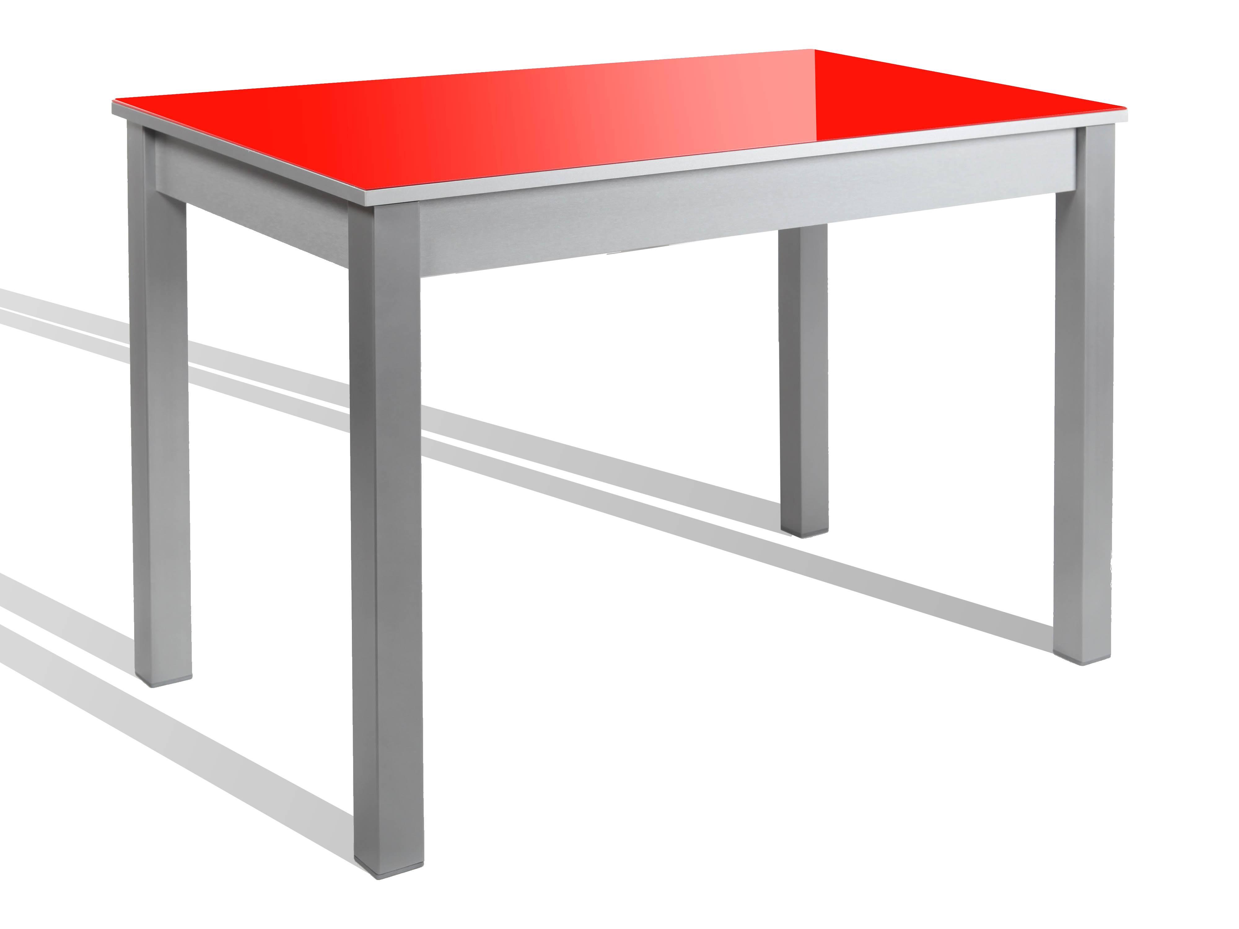 Conjunto Mesa + 2 sillas de cocina Palmera - 260€ :