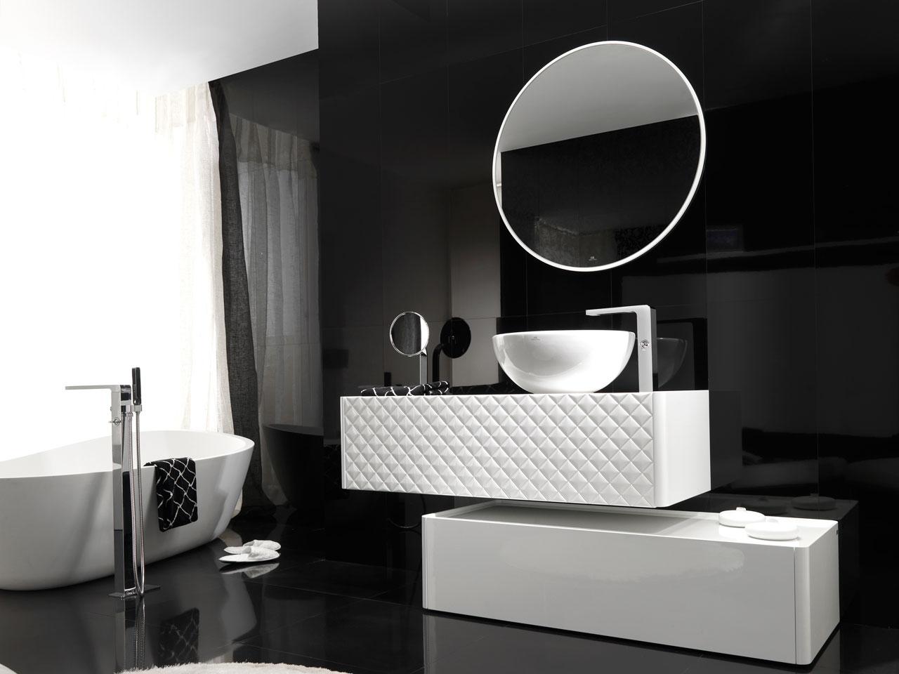Tienda online de muebles de baño baratos.