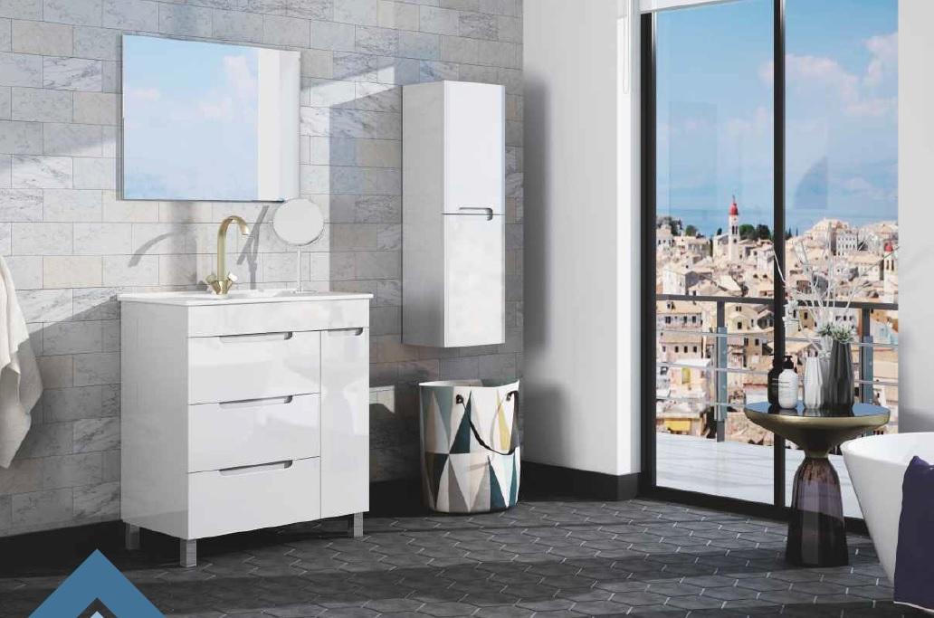 Las Mejores 26 Ideas De Muebles De Baño Baratos Madrid Muebles De Baño Baratos Muebles De Baño Muebles