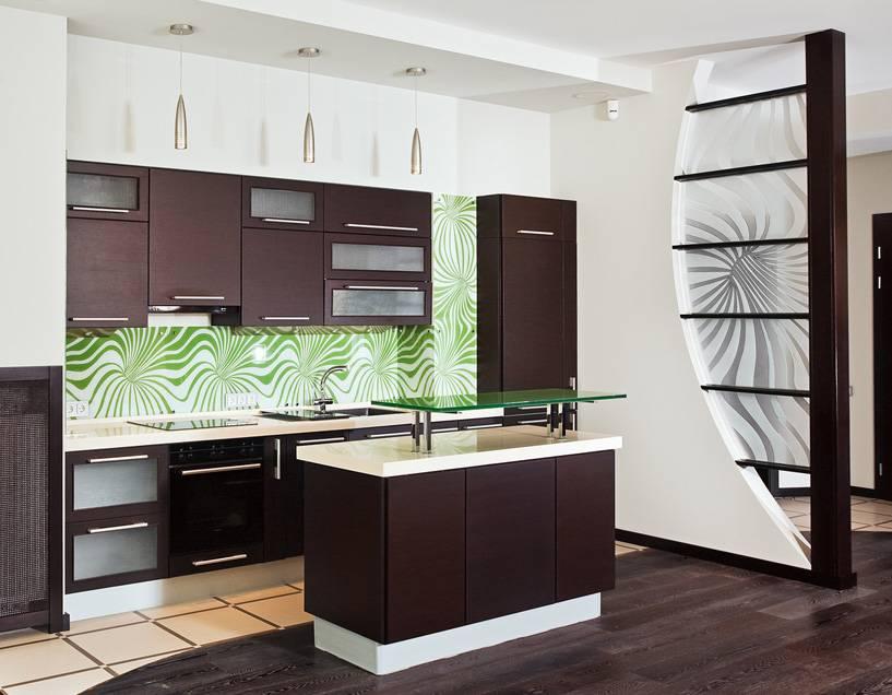 Muebles cocina madrid muebles de cocina baratos madrid de - Muebles de cocina madrid ...