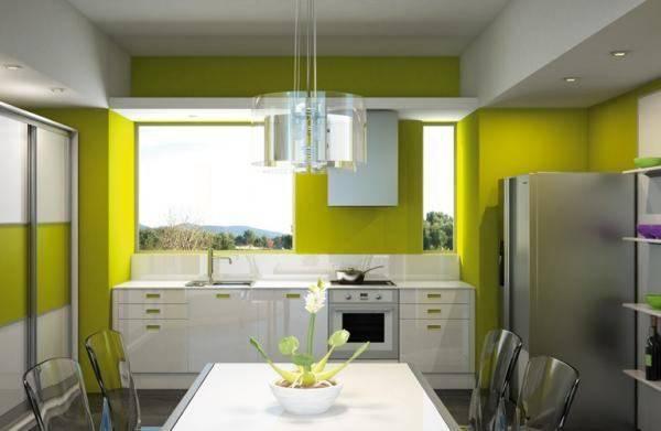 Diseño office para muebles cocina