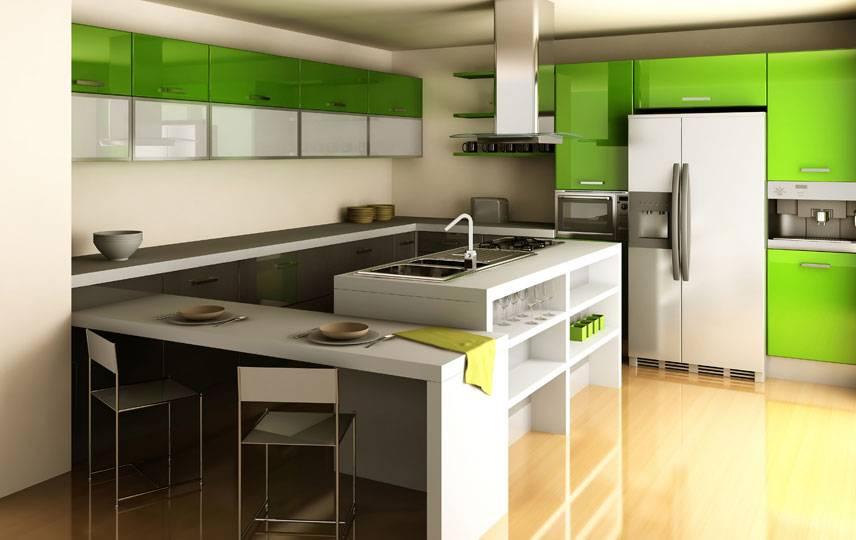 Muebles de cocina madrid baratos venta directa de f brica - Muebles de cocina tenerife ...