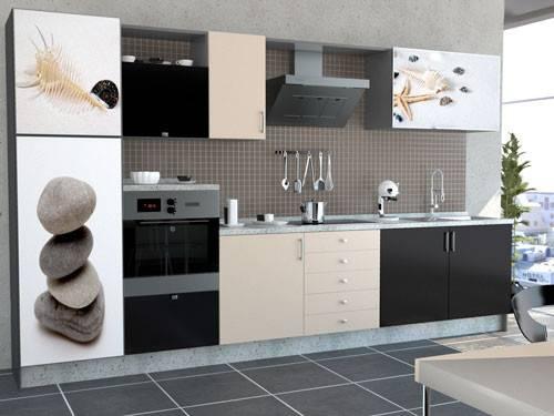 Muebles de cocina madrid baratos venta directa de f brica for Mobiliario cocina barato