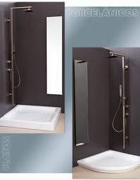 Platos de ducha baratos madrid - Platos de ducha baratos ...