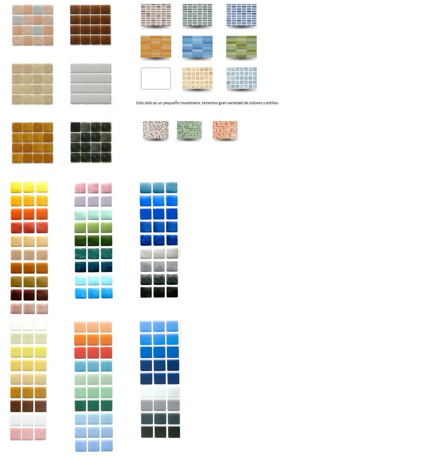 azulejos bao imitacion bao archivos u cambiar baera por plato de ducha madrid azulejos bao imitacion gresite